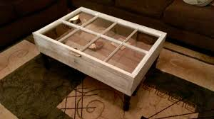 awesome shadow box coffee table with shadow box coffee tables luxury of square coffee table with wood
