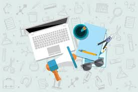 quality assurance technicians what is a quality engineer what do they do how can you