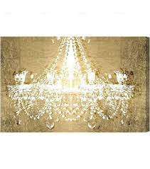 wall decals chandelier captivating chandelier wall art decal stickers target pretty looking chandelier wall art decal