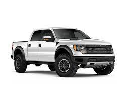 m  pickup truck