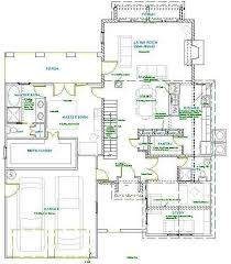 images about Small House Plans on Pinterest   House plans     life dream house   Google Search