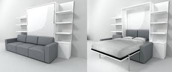 Calgary Space Saving Furniture