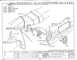 Full size of 1966 chevy truck wiper wiring diagram trailer harness 7 pin pole round blade
