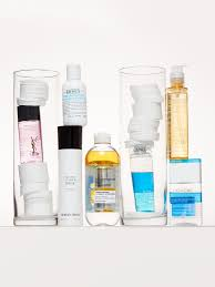 Средства для снятия макияжа глаз: ТОП-7 лучших средств для ...