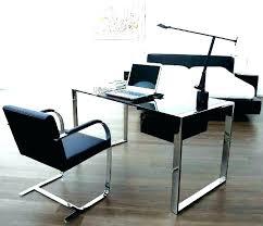 cool office desks. Cool Office Desk Unique Furniture Home Design . Desks I