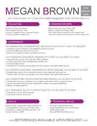 Professional Resumes Templates Free free professional resumes professional resumes templates free 10