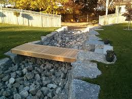 retaining walls or to serve as garden accents a large variety of diffe sizes shapes and colours are available such as bedrock armour stone