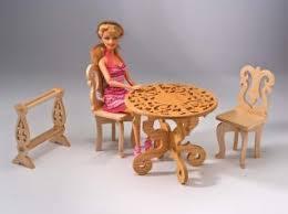 barbie doll furniture plans. barbie doll furniture plans making fretwork r