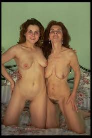 Mother Daughter Nudes Tumblr