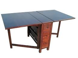 fold up dining table and 4 folding chairs set 1 chair furniture s nyc folding table set eucalyptus 3 piece dining