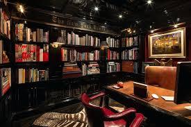 home office bookshelf. Home Office Bookshelf Bookcase Ideas