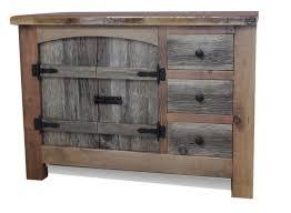 remodel furniture. Rustic Bathroom Vanities Barn Wood Furniture Barnwood In For Bathrooms Remodel 10 E