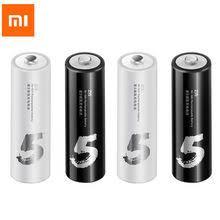 Выгодная цена на Aa <b>Аккумулятор Xiaomi</b> — суперскидки на Aa ...