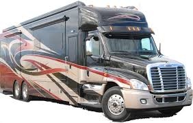freightliner recreational vehicle chassis factory service shop complete workshop service manual electrical wiring diagrams for freightliner recreational vehicle chassis it s the same service manual used by
