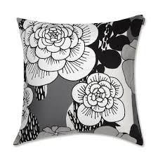 Marimekko Unelma Throw Pillow