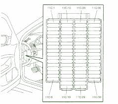 2004 tahoe fuse box wiring diagram 2006 chevy tahoe fuse box wiring library2006 chevy tahoe fuse box