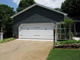 Garage Door garage door repair woodland hills images : 46 Unexpected Ways Garage Door Repair Woodland Hills Can