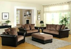 living room paint colors with dark brown furniture best paint color for dark living room best living room paint colors with dark brown