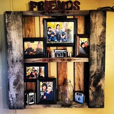diy wood pallet projects. view in gallery wooden diy wood pallet projects