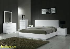 white bedroom furniture. Simple Furniture Furniture Set White Bedroom Best Of And Oak  Sets Nursery With White Bedroom Furniture I