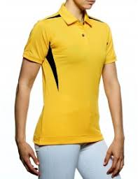 Mens Polo shirts: Dry fit fabric. Discover ideas about Men's Polo Shirts. Mens Polo shirts: Dry fit ... Boy's Polo shirts: 100% cotton printed fabric