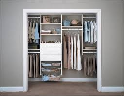 closet systems diy 10 best cool diy closet system ideas for organized people images on