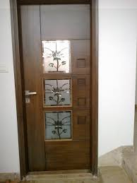 Pooja Room Designs In Living Room Pooja Room Door Design Pooja Designs For Your Pooja Doors