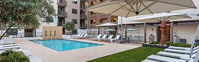Superior Bedroom Creative 1 Bedroom Apartments In Phoenix Intended For Apartment  Cool Az Good Home 1 Bedroom