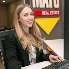 Effie Miller | Mayo Real Estate | Real Estate Agent in 15 Rundle st, Kent  Town SA