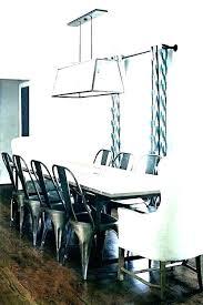 vintage metal dining table outdoor metal dining chairs metal farmhouse chairs metal farm chairs vintage metal dining chairs metal farmhouse