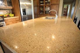 like north american wines it began in california and gradually moved east concrete countertops are made from a sustainable mix
