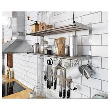 kitchen ikea kitchen wall storage table accents dishwashers wall mounted kitchen rack ikea ikea kitchen wall storage