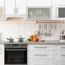 Kitchen Remodeling: Kitchen Islands, Cabinets & Accessories | RONA