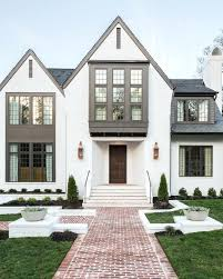 indian exterior house paint colors photo gallery painted brick color schemes best of that go elegant exterior house paint colors