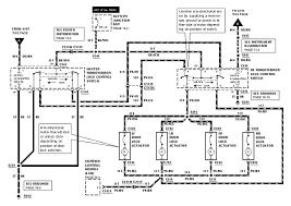 similiar 1989 lincoln town car wiring diagram keywords 1997 lincoln town car wiring diagram moreover 2000 lincoln town car