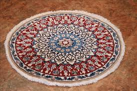 154 nain rugs this traditional rug is approx imately 2 feet 5 inch x 2