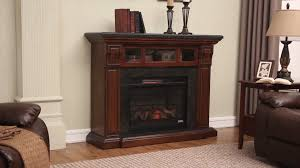 electric fireplaces electric fireplaces menards electric fireplaces