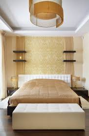 Schlafzimmer Gestalten Gold Ideen Für Jugendzimmer Mit Dachschräge