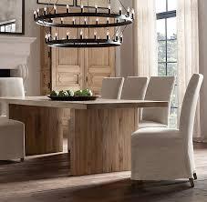 hudson parsons slipcovered side chair for slipcover dining designs 14