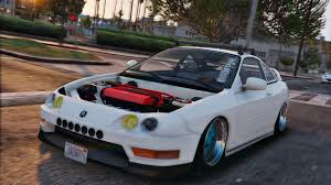 black acura integra jdm. bcfcff gta5 2016 02 07 15 34 46 66 black acura integra jdm o