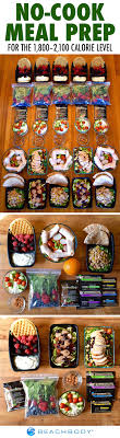 Fast Cooking Ovens Best 20 No Cook Meals Ideas On Pinterest Work Lunches Work