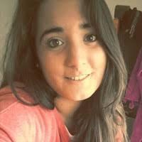 Agustina Castillo Espil - Argentina | Perfil profesional | LinkedIn