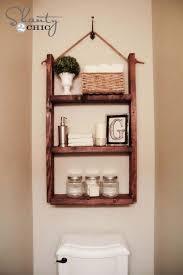 diy small bathroom storage ideas. Best 10 Small Bathroom Storage Ideas On Pinterest Gorgeous Organizing Space Diy N