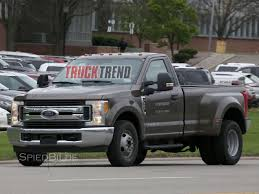 2017 ford f 350 dually. Beautiful Ford Throughout 2017 Ford F 350 Dually D