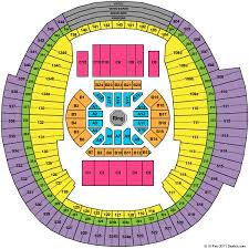 Rogers Stadium Toronto Seating Chart Rogers Centre Tickets And Rogers Centre Seating Chart Buy