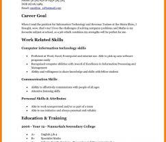 Ideas Collection Sample Resume High School Senior Applying College