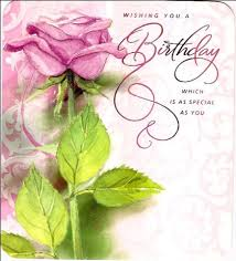 Amsbe Birthday Christmas Printable Free Greeting Cards Free