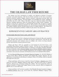 10 Litigation Paralegal Cover Letter Resume Samples