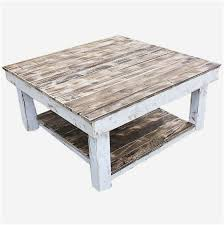 coffee tables jw atlas wood co reclaimed wood coffee table view in your fresh distressed wood