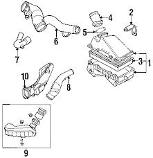2002 beetle engine diagram 2002 automotive wiring diagrams 9210185 beetle engine diagram 9210185
